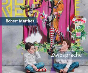 Katalog Robert